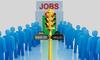 大数据 | 美国失业率创造16年以来最低点,房价同期上涨5.9%!