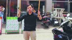 北京租房故事:五年租遍城六区 到处都受委屈