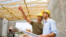 分享:澳洲房地产开发的黄金法则