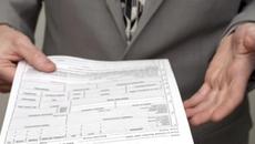 在美国如何提高你的信用记录