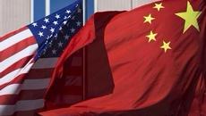 美国和中国的不同