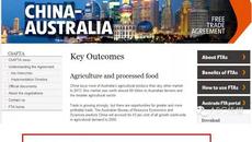 澳洲置业打工新机会:澳洲向中国年轻人开放打工度假签证!