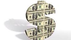 美元将持续升值?