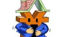 美国房产中介佣金怎么收