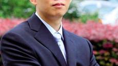 吴晓波:房地产在未来十年仍具有高投资价值