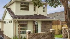 2015年投资澳洲房产的最佳时期?!