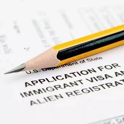 美国移民局可能将EB-5投资金额上调至80万美元