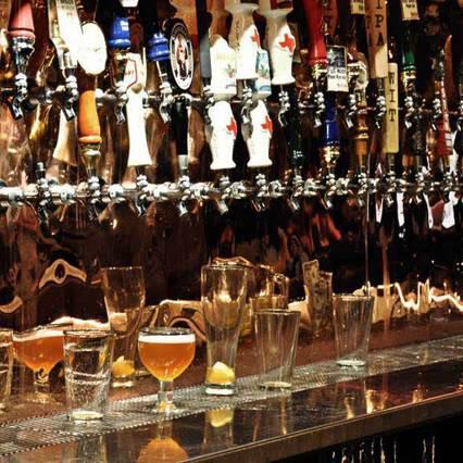 St Pete | 啤酒爱好者之选——圣彼德斯堡十家难以忘怀的酒馆 \ 酒厂