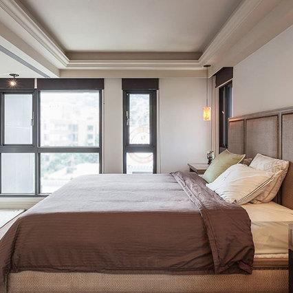 美澳居成为第一批苹果HomeKit使用者,应用于Airbnb短租酒店